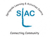 Springvale Learning and Activities Centre