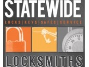 Statewide Locksmiths