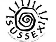 Sussex Neighbourhood House - Pasco Vale