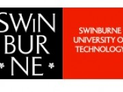 Swinburne Uni