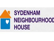 Sydenham Neighbourhood House