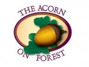 The Acorn on Forest