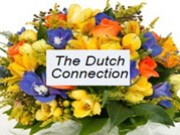 The Dutch Connection