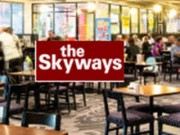 The Skyways