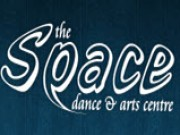 The Space and Dance Art Centre