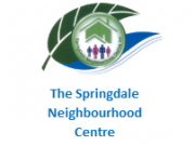 The Springdale Neighbourhood Centre