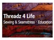 Threadz 4 Life - Bayswater