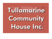 Tullamarine Community House Inc