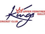 Upper Ferntree Gully Cricket Club