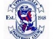 Upper Ferntree Gully Football Club