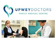Upwey Doctors - Upwey