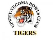Upwey Tecoma Bowls Club