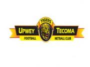 Upwey Tecoma Football & Netball Club