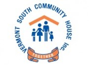 Vermont South Community House