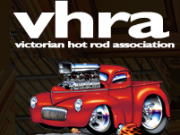 Victoria Hot Rod Association