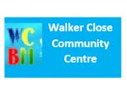 Walker Close Community Centre