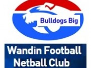 Wandin Football Netball Club