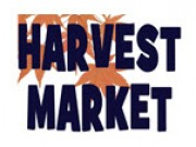 Wandin North Harvest Market
