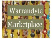 Warrandyte Marketplace