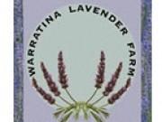 Warrantina Lavender Farm