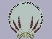 Warrathina Lavendar Tea Rooms - Wandin