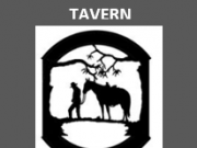 The Watering Hole Tavern