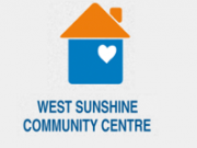 West Sunshine Community Centre