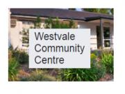 Westvale Community Centre