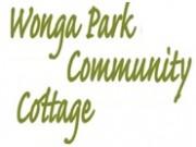 Wonga Park Community Cottage