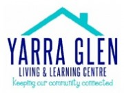Yarra Glen Living & District Learning & Learning Centre Inc.