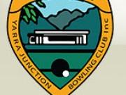 Yarra Junction Bowling Club