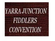 The Fiddlers Convention