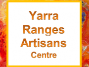Yarra Ranges Artisans Collection