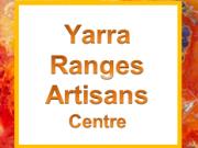 Yarra Ranges Artisans Centre