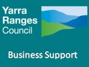 Yarra Ranges Council - Business Support