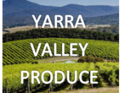 Yarra Valley Produce Page