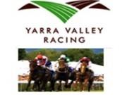 Yarra Valley Racing