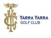 Yarra Yarra Golf Club