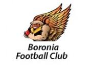 Boronia Football Club