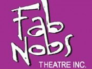 Fab Nobs Theatre - Bayswater