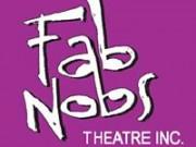 Fab Nobs Theatre Inc