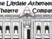 Lilydale Athenæum Theatre Company