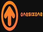 OneSixOne Nightclub