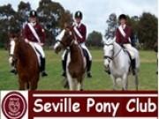 Seville Pony Club