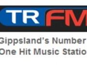 TRFM - Gippsland