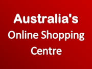 Australia's Online Shopping Centre