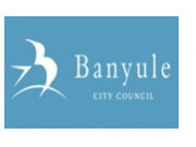 Banyule City  Council