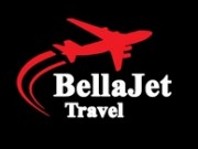 Yarra Valley - Bella Jet Travel