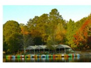 Emerald Lake Park - Emerald