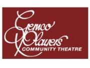 Gemco Players Community Theatre - Emerald